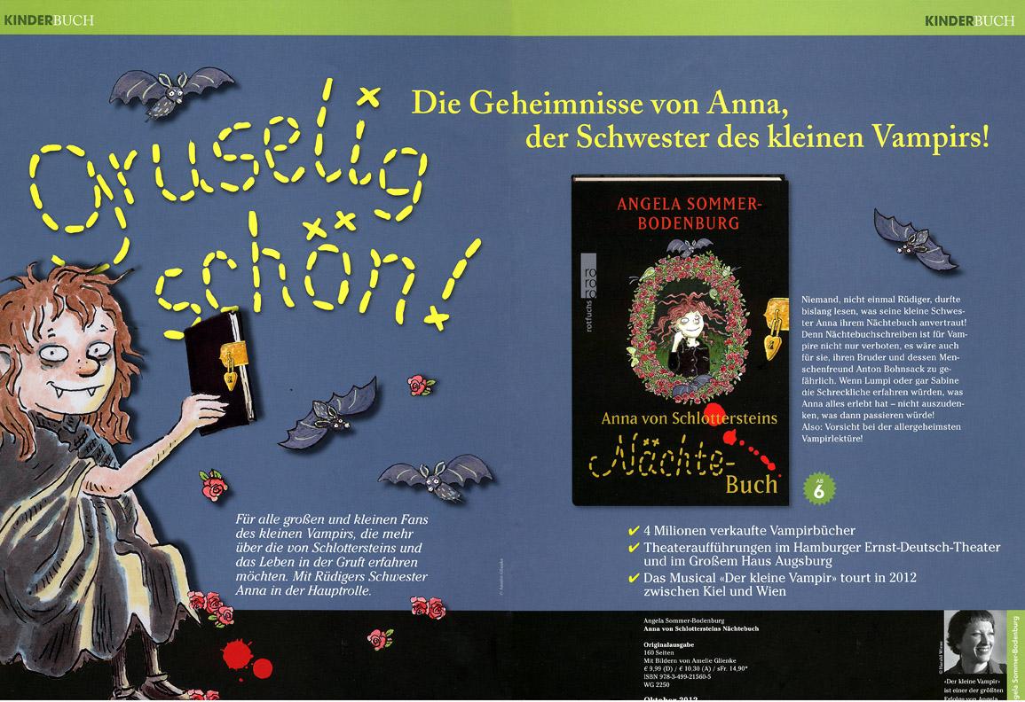 ankommen in deutschland film augsburg